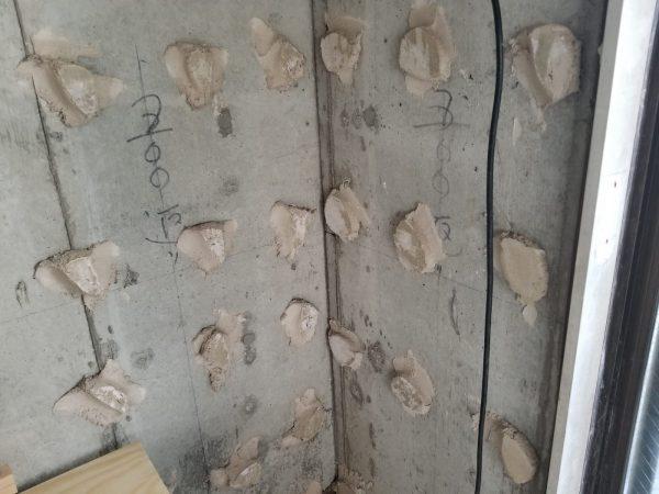 GL工法壁