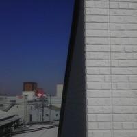 新築 地デジアンテナ工事 東京都 府中市のサムネイル