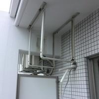 エアコン工事 世田谷区のサムネイル