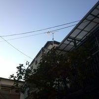 東京都大田区 地デジアンテナ工事のサムネイル