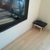 42型TV壁掛け GL工法のサムネイル