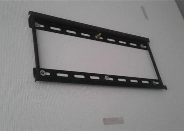 40型TV壁掛けのサムネイル