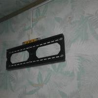 42型TV壁掛け  東京都足立区のサムネイル