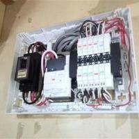 電気改装工事 (店舗・一般住宅)のサムネイル