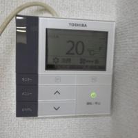 エアコン設置工事 川崎市 のサムネイル