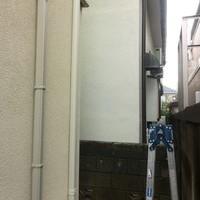 エアコン工事 神奈川県川崎市のサムネイル