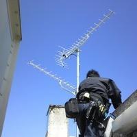 マンション地デジ追加設置 神奈川県のサムネイル