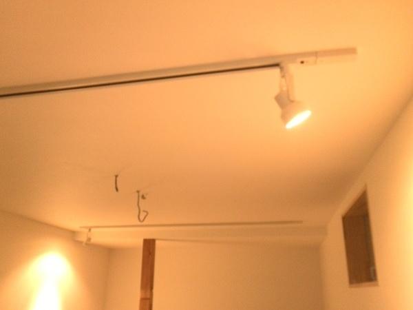 一般住宅リフォーム電気工事