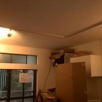 一般住宅リフォーム電気工事のサムネイル