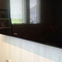 千葉県にて BRAVIA 壁掛けテレビ取り付け料金のサムネイル