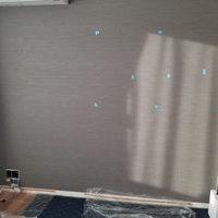 東京都練馬区にて壁掛けテレビ工事のサムネイル
